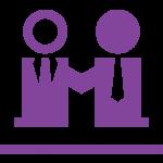 icon-partenaires2-150x150