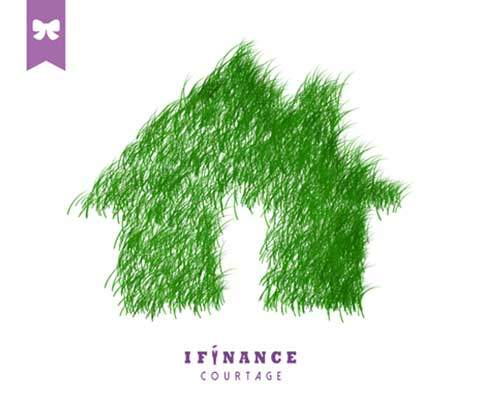 ifinance courtage immobilier