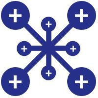 réseaux de professionnelle de santé