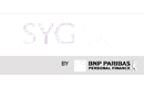 logo sygma banque